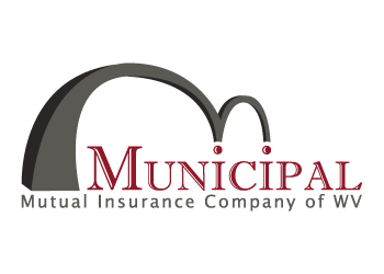 municipal_mutual_insurance_company.png