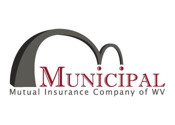municipal_mutual_insurance_company.png
