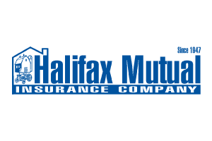 halifax_mutual-insurance_company.png