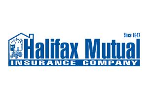 halifax_mutual-insurance_company.png