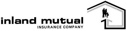 inland_mutual_insurance.jpg