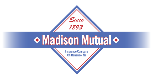 madison_mutual_insurance_company.png