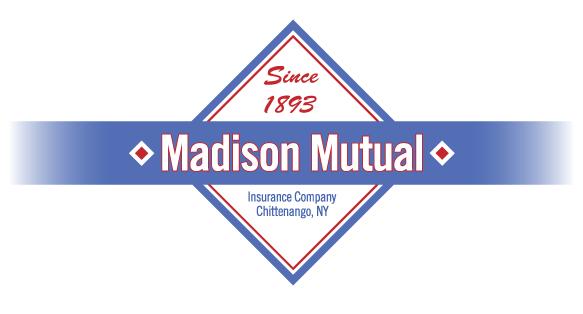 madison_mutual_insurance_company.png