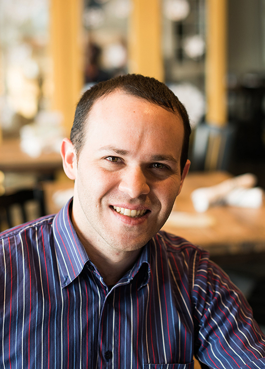 Camilo Diaz Repka  Software Engineer II