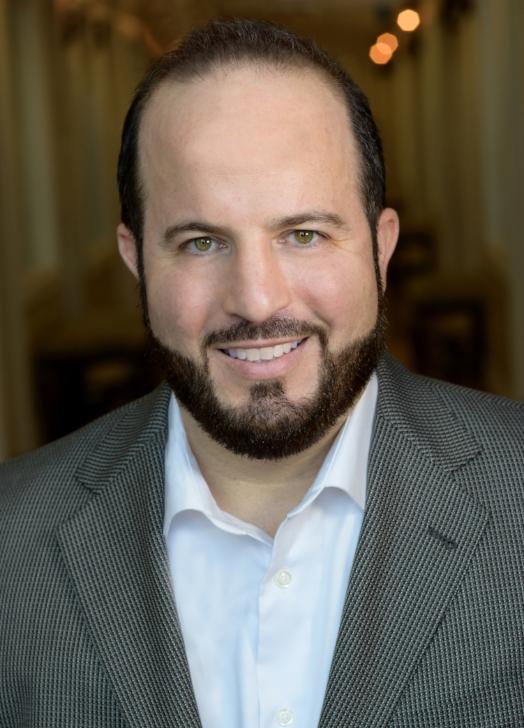 Jason Durst  Business Analyst