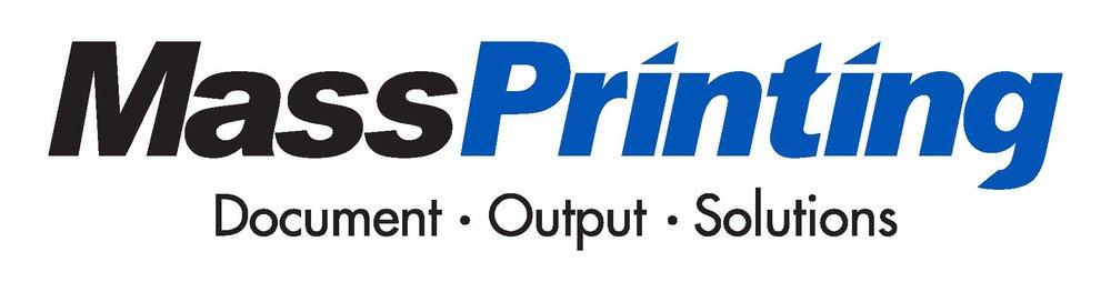 MassPrinting_Logo_outlined.ai.jpg