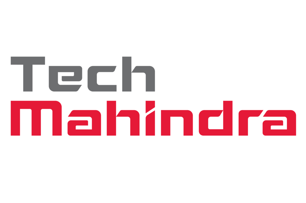 Tech Mahindra logo-01.png
