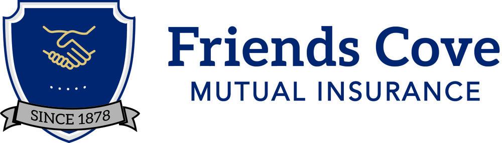 FCM - Sub-logo with Text.jpg