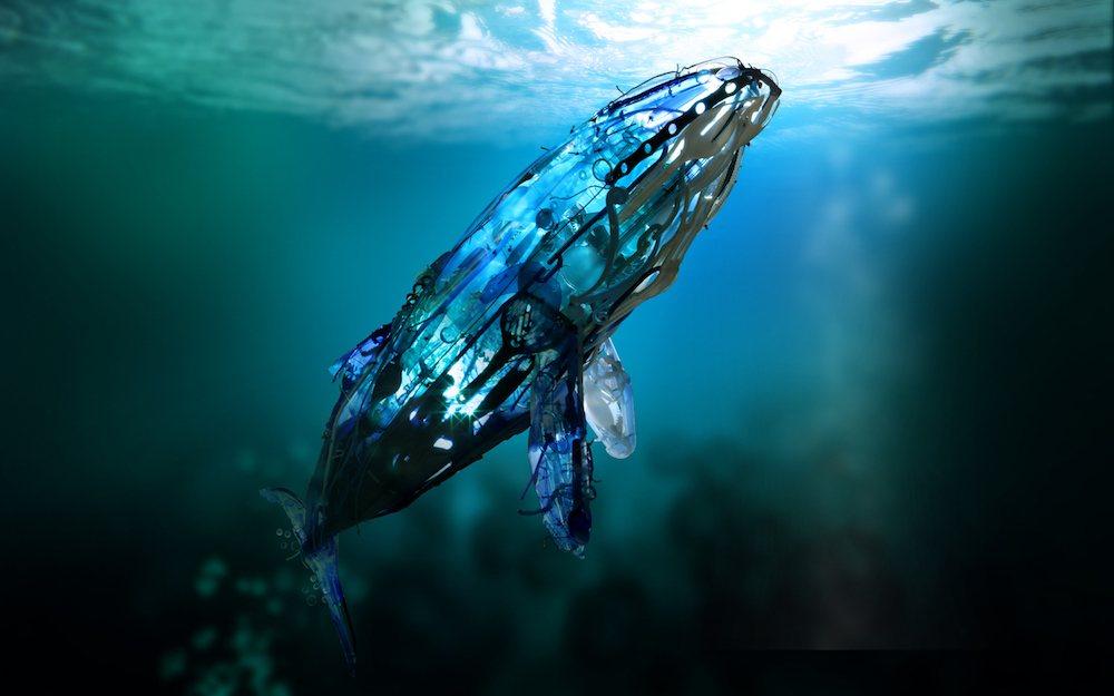 OceanSong_Act4.jpg