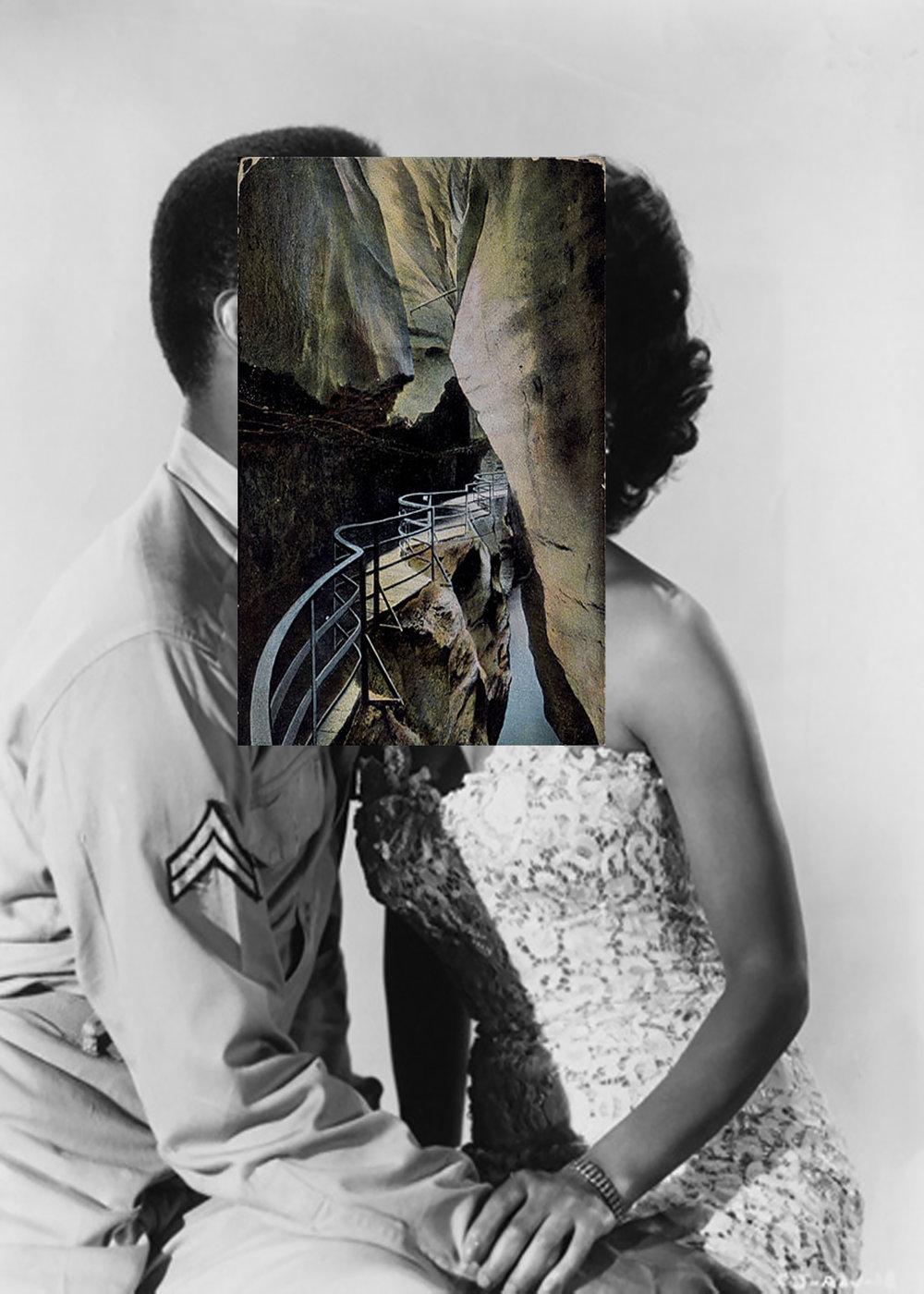 Harry + Dorothy.jpg