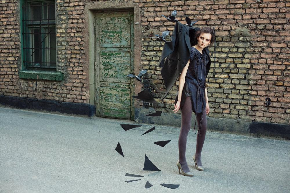 2010 Epizode 1 photo Nils Vilnis 3 copy.jpg