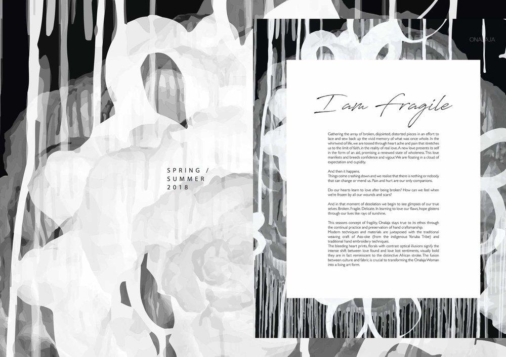 2 pdf.jpg