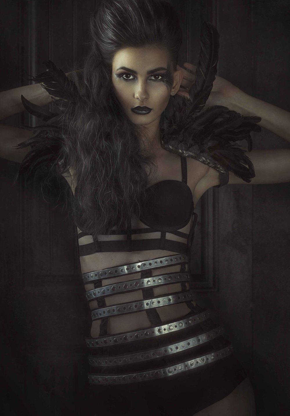 kat corset-04446-1b.jpg