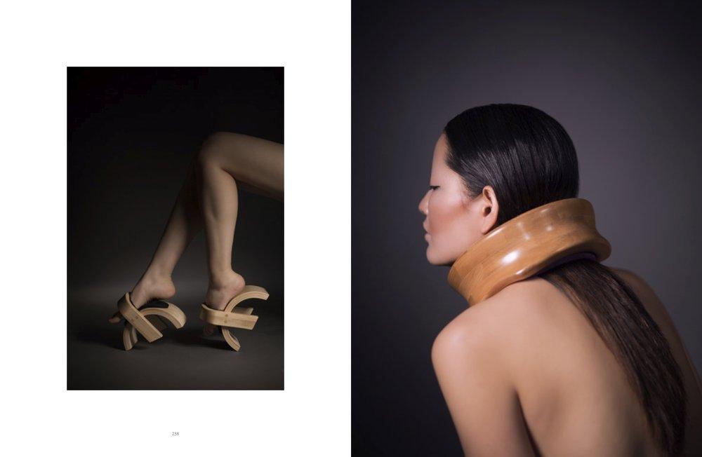 body furniture 2.jpg