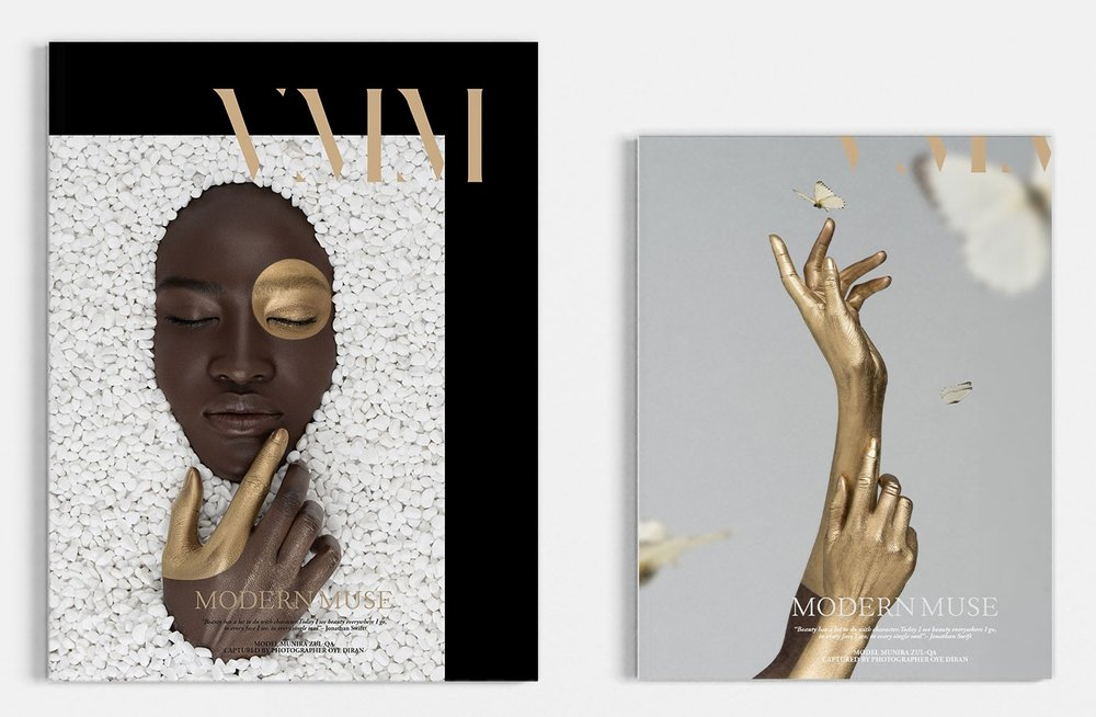 vmm-5-covers.jpg