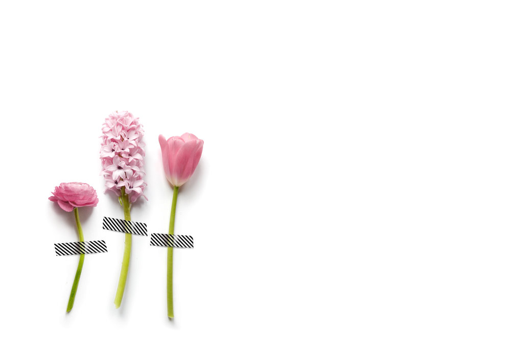 Flowersinarow.jpg