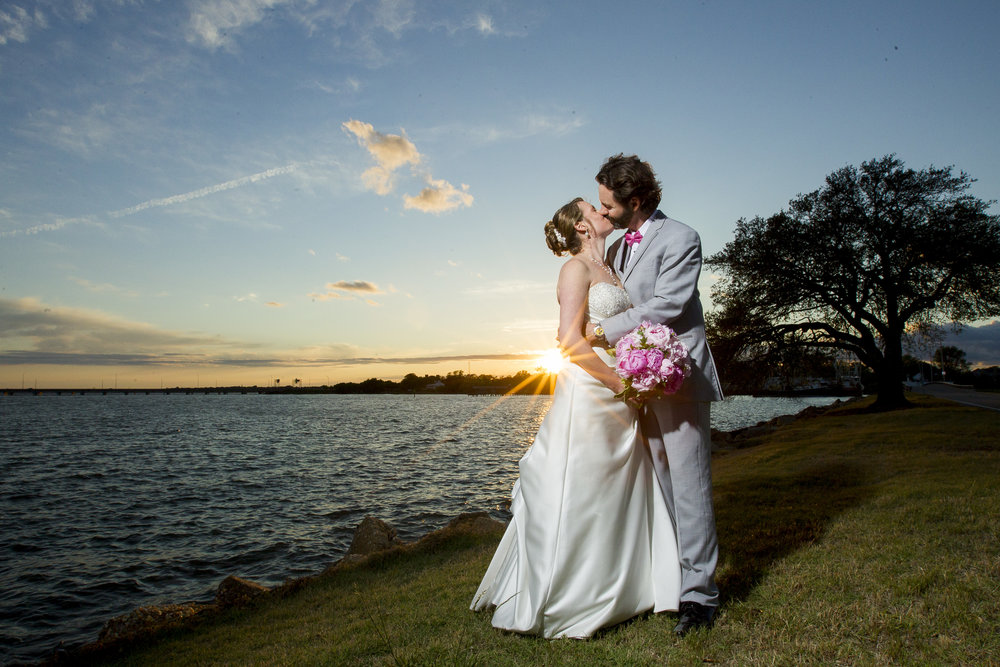fort-monroe-wedding.jpg