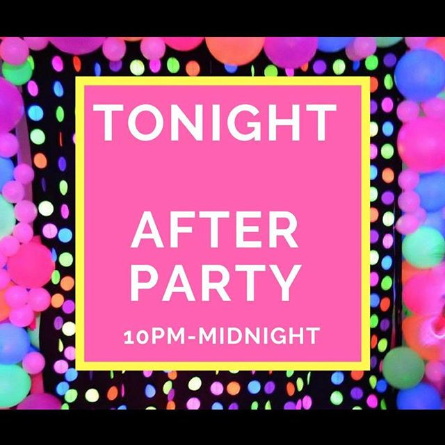 ‼️ WARNING TONIGHT‼️ 🤾🏻‍♂️🤾🏼‍♀️🔥🎵🎶