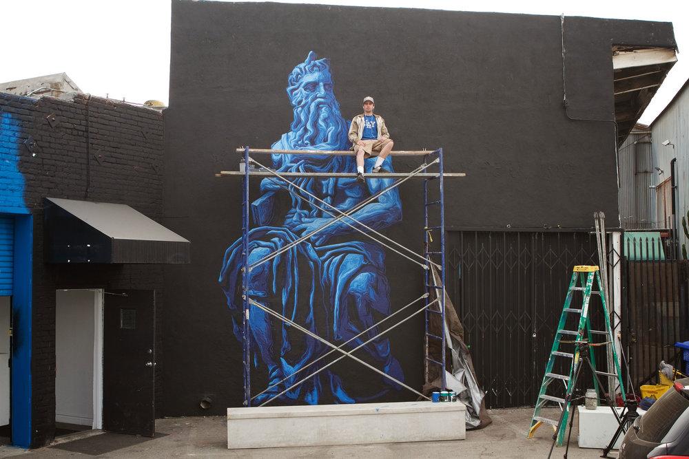 Moses06.jpg