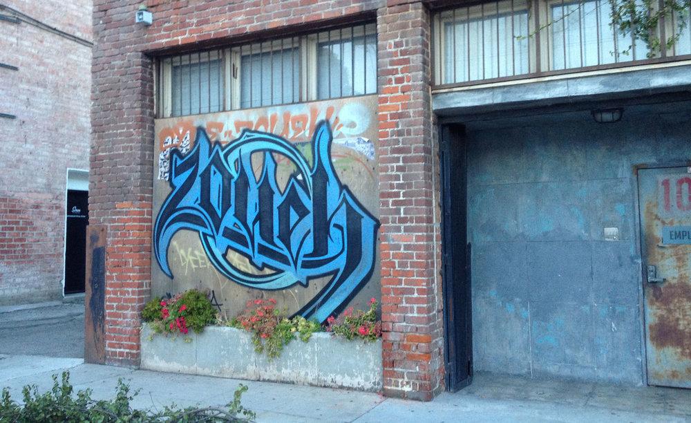Brooklyn05.jpg