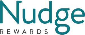 Nudge_Logo_Colored.png