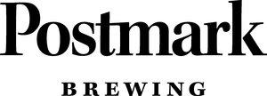 Postmark+Brewing.jpg