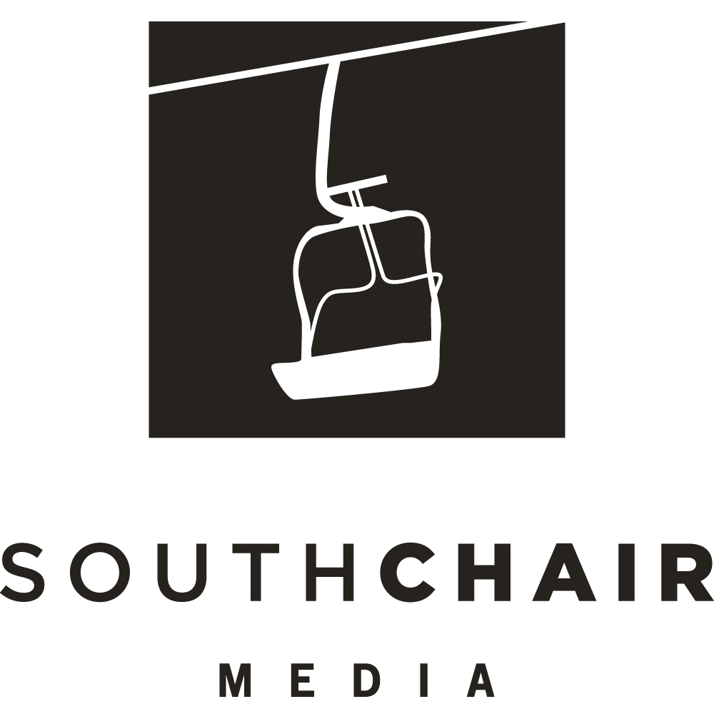 South Chair Media