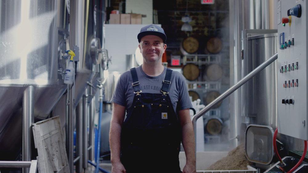 Hops Connect - Canadian Brewing Awards 2018.00_01_09_07.Still005.jpg