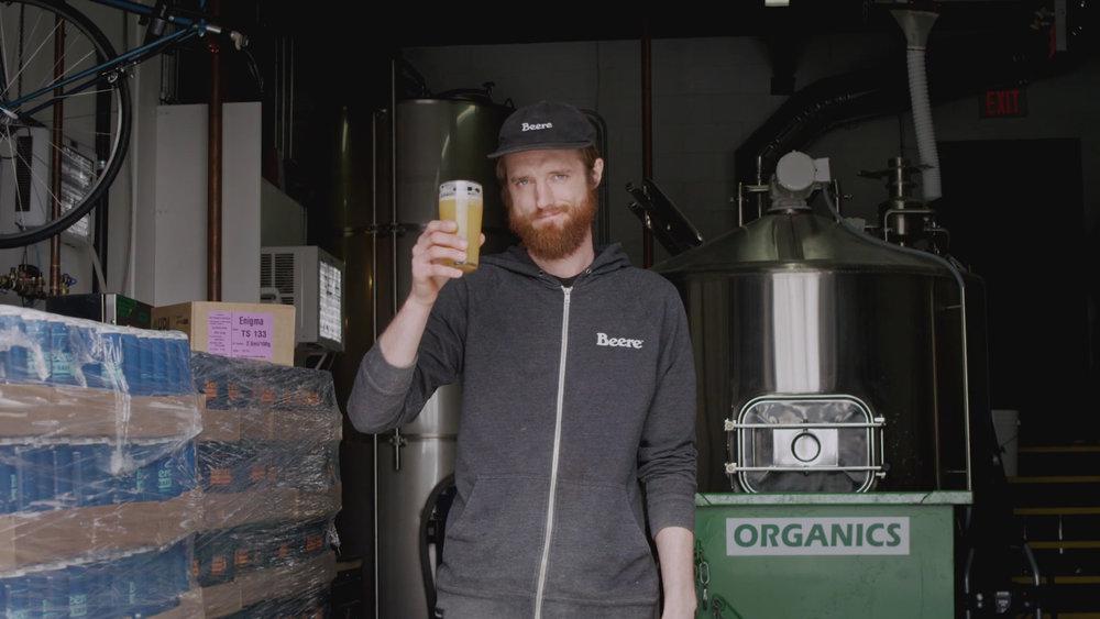 Hops Connect - Canadian Brewing Awards 2018.00_01_07_16.Still004.jpg