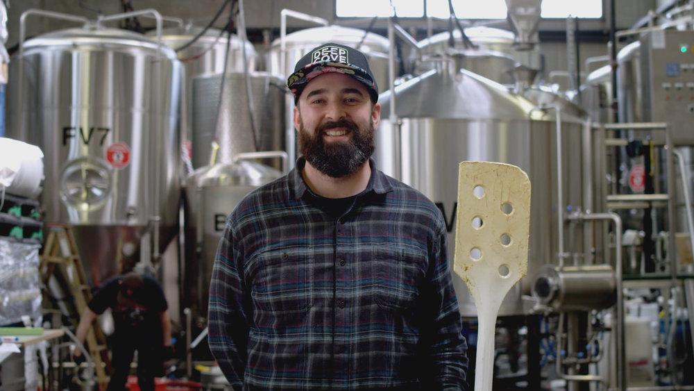Hops Connect - Canadian Brewing Awards 2018.00_01_06_13.Still003.jpg