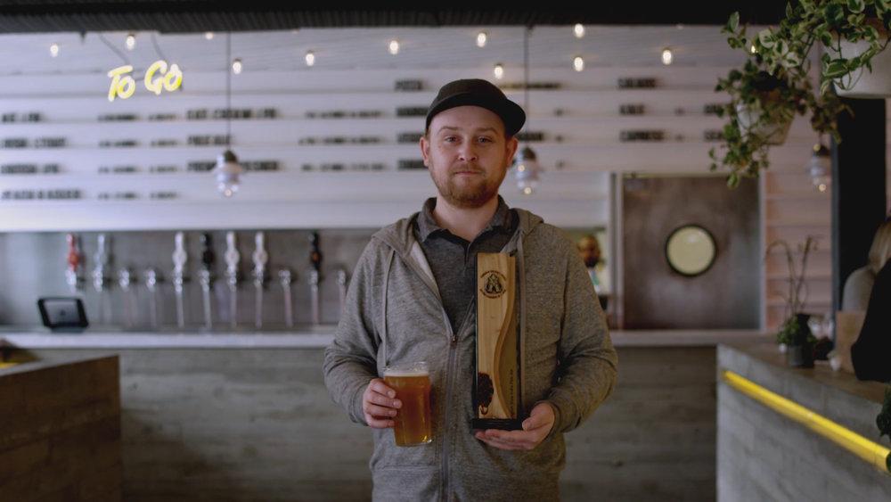 Hops Connect - Canadian Brewing Awards 2018.00_01_05_06.Still002.jpg