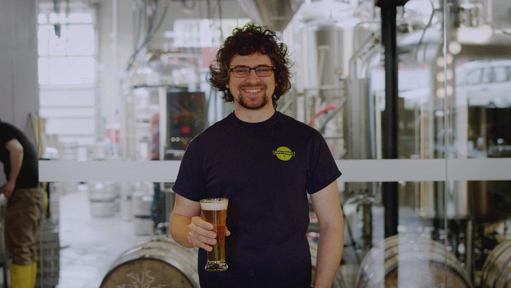 Hops Connect - Canadian Brewing Awards 2018.00_01_04_12.Still001.jpg