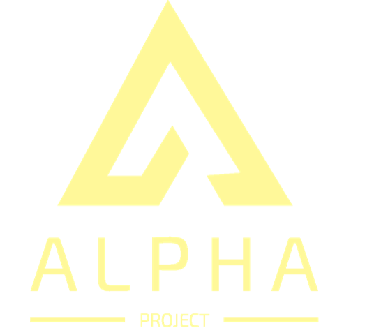 CO Alpha Project