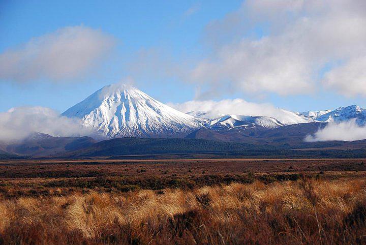 ngauruhoe_-central_plateau.jpg