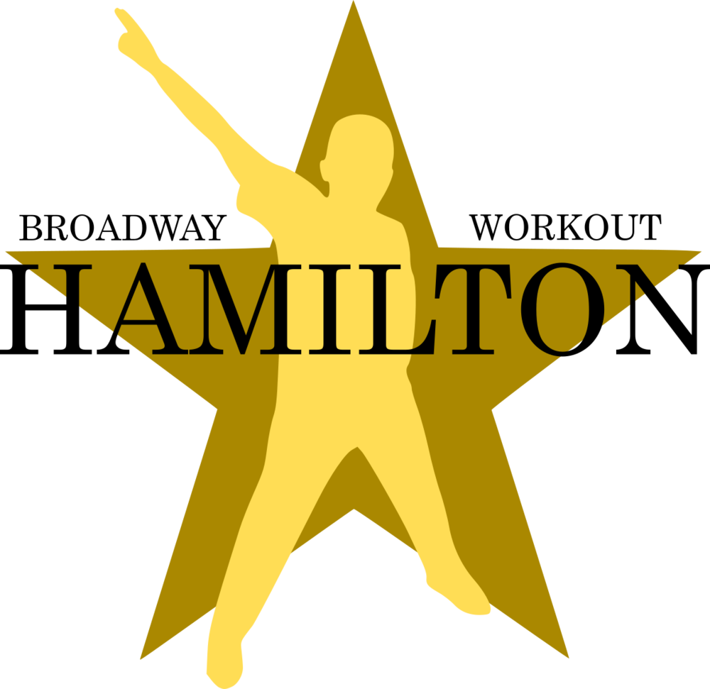 Hamilton Star Logo for Back.png