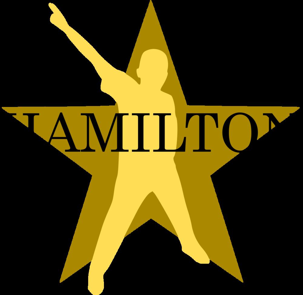Hamilton Star Logo for Back.png