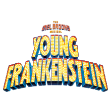 YOUNGFRANK_LOGO_FULL_4C.png