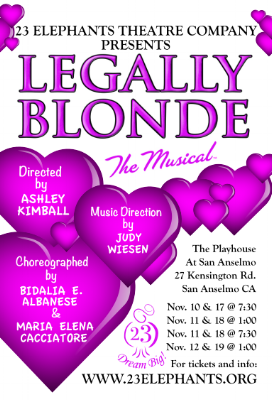 Legally Blonde Postcard90dpi.png