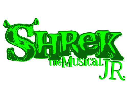 Green+Shrek+Logo.png