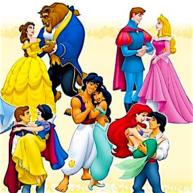 princesses-and-their-prince-disney-princess-10993899-800-6001.jpeg