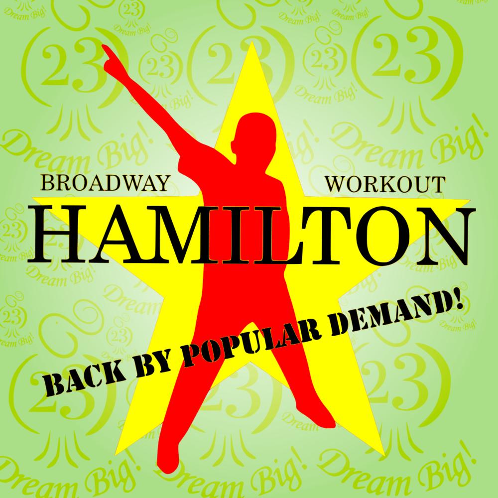 Hamilton 18 Camp Logo.png