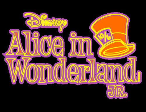 Alice+Logo.png