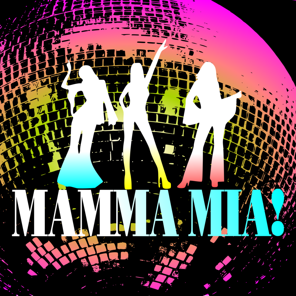 Mamma+Mia+Logo.png