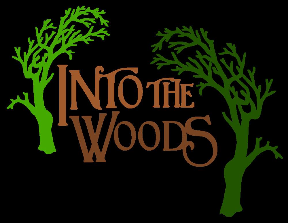 Woods Logo.png