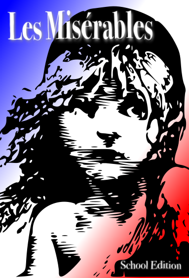 Les Mis for Web.png