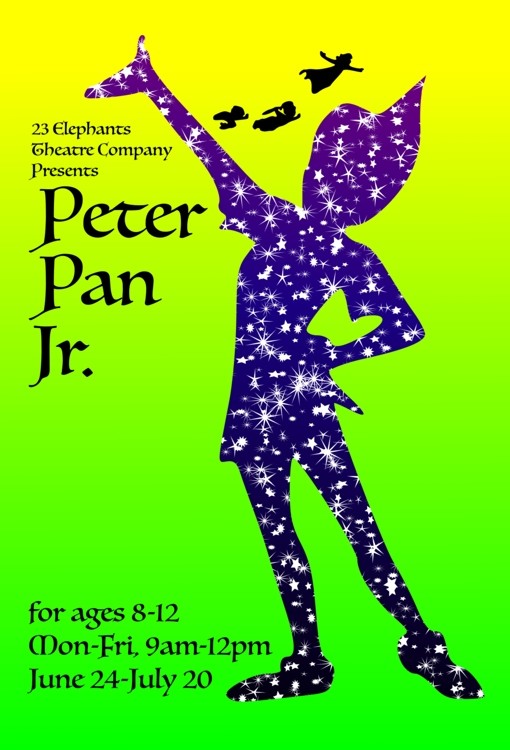 Peter Pan Art for Web.png