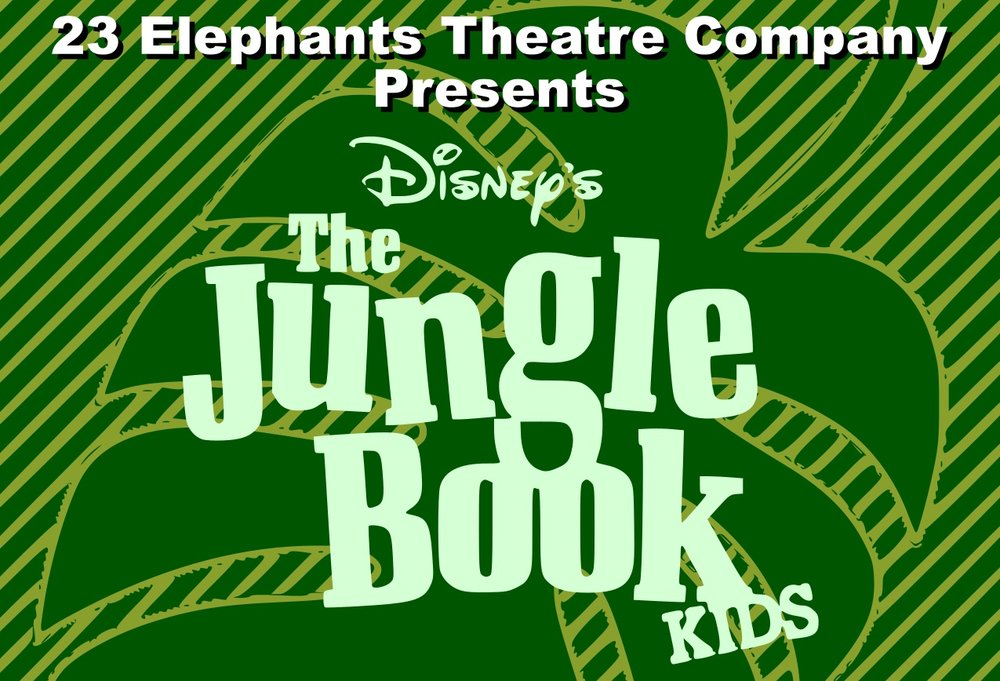 Jungle+Book+Dates.jpg