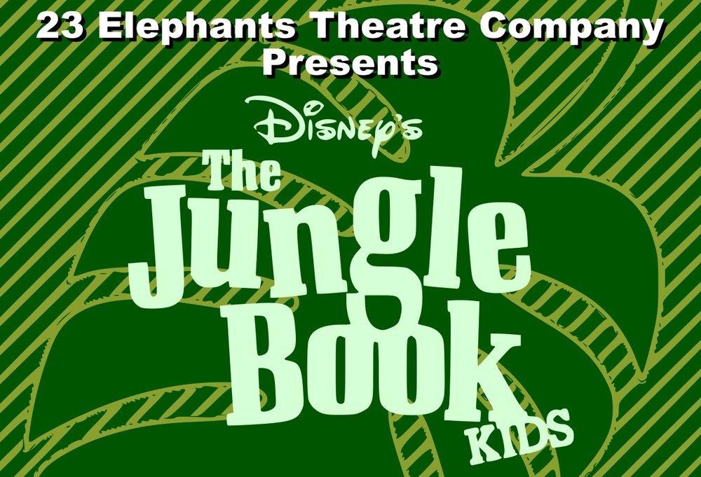 Jungle+Book+Dates.jpg