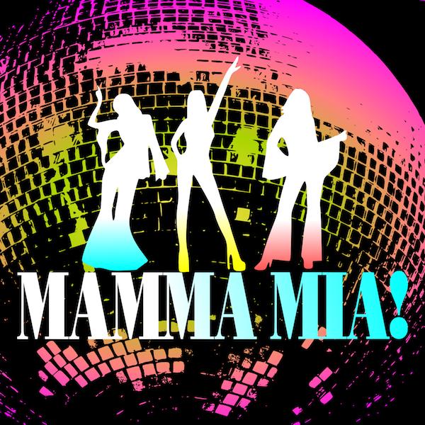 Mamma Mia Logo Small.png