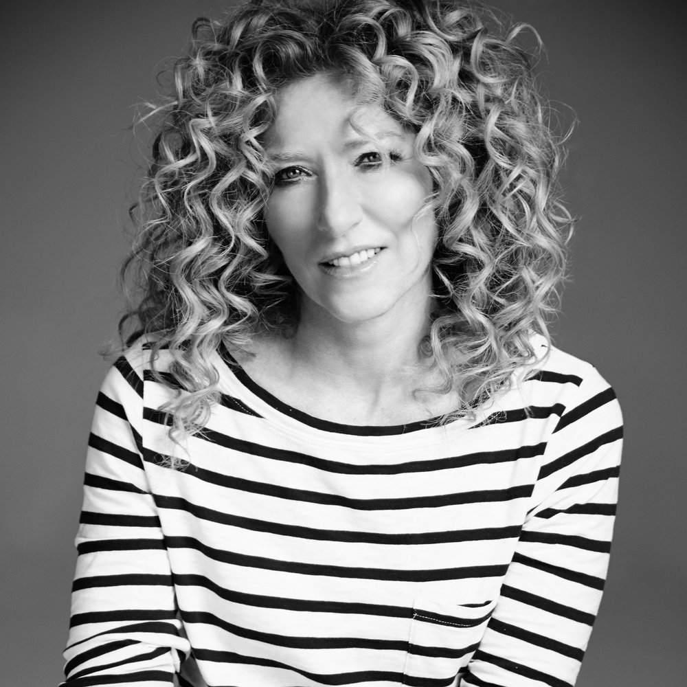KELLY HOPPEN